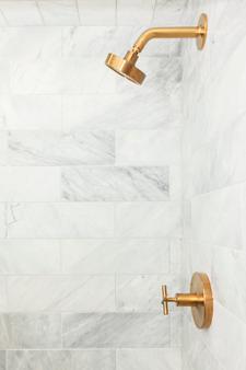Yachtsman Hotel & Marina Club - Kennebunkport - Bathroom