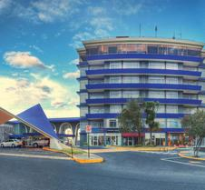 Hotel Quito by Sercotel