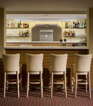 Orea Hotel Voronez 2 - Brno - Bar