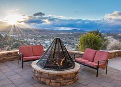 Prescott Resort & Conference Center - Prescott - Comodidades da propriedade