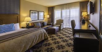 Prescott Resort & Conference Center - פרסקוט