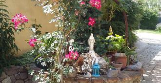 La Carbonara 6 - Bardolino - Outdoor view