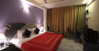 OYO 3225 Grande Sita - Udaipur