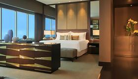 JW Marriott Hotel Lima - Lima - Habitación