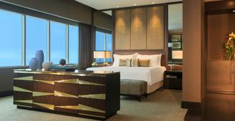 JW Marriott Hotel Lima - Lima - Chambre