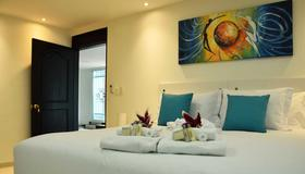 Hotel Peira House - Cartagena - Room amenity