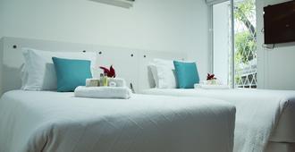 Hotel Peira House - Cartagena