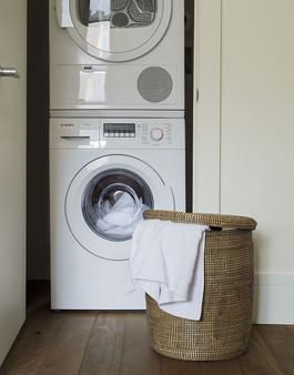 Roost Midtown - Philadelphia - Tiện nghi giặt ủi