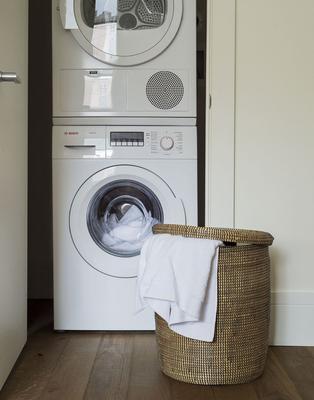 羅斯特公寓酒店 - 費城 - 費城 - 洗衣設備