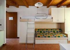 Villaggio Ca' Laguna - Градо - Bedroom