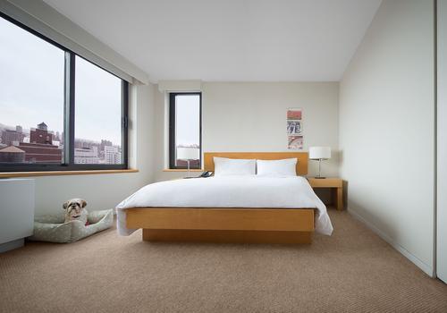 The Marmara Manhattan 141 4 4 8 New York Hotel Deals Reviews Kayak