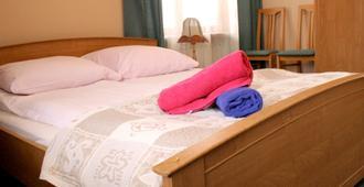 Hostel Stara Polana - Zakopane - Bedroom