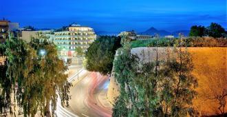 Castello City Hotel - Heraclión