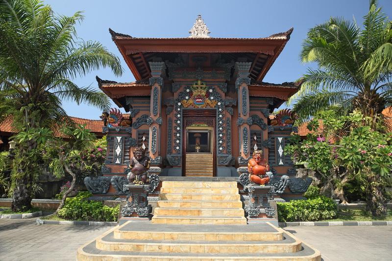 Servizi di incontri Bali