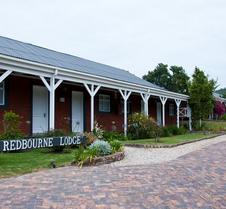 紅博恩鄉村旅館 - 普列騰堡灣