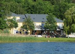Strandhaus am Inselsee - Güstrow - Building