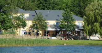 Strandhaus am Inselsee - Güstrow