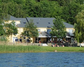 Strandhaus am Inselsee - Gustrow - Building