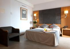 Hotel Thb Mirador - Palma de Mallorca - Bedroom