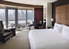 Address Dubai Mall - Dubaï - Chambre