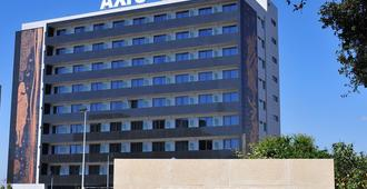 Axis Porto Business & Spa Hotel - Porto