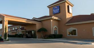 Clarion Inn And Suites Dfw North - Irving