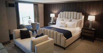 Grandover Resort Golf and Spa - Greensboro - Habitación