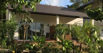 Le Forest Resort - Phu Quoc