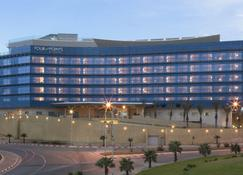 Four Points by Sheraton Oran - Oran - Building