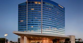 Sheraton Oran Hotel - Oran