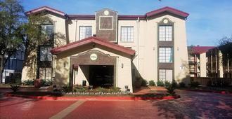 Red Roof Inn & Suites Houston - Hobby Airport - Houston