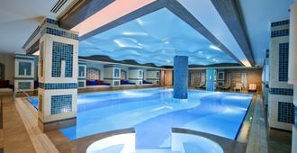 Kamelya K Club - Side (Antalya) - Pool