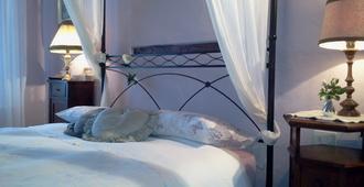 B&B Chery - Ravenna - Bedroom