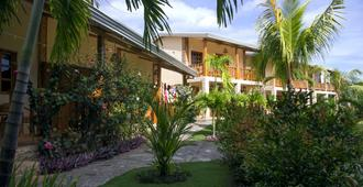 Alona42 Resort - Panglao
