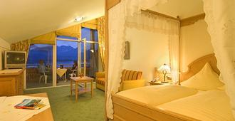 Fischer Am See - Füssen - Bedroom