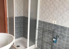 Alla Salute Apartments - Verona - Bathroom
