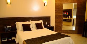 Hotel Do Forte - Macapá