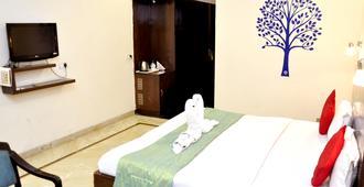Hotel 42 - Amritsar