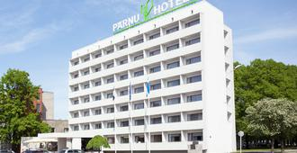 Pärnu Hotel - Pärnu - Building