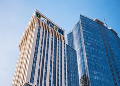 Aloft Kiev - Kyiv - Building