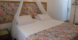Palace Hotel - Campo Grande