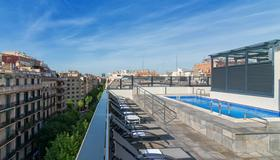 Sunotel Club Central - Βαρκελώνη - Πισίνα