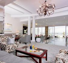 海灘酒店 - 伊利莎白港
