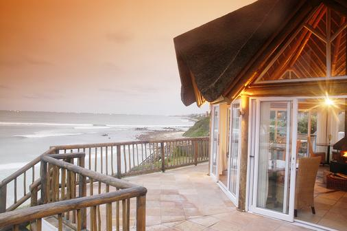 The Sands @ St Francis - Saint Francis Bay - Outdoors view