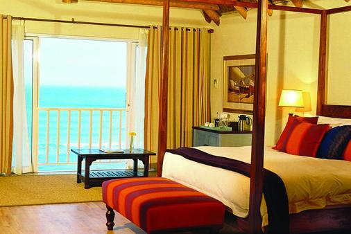 The Sands @ St Francis - Saint Francis Bay - Bedroom