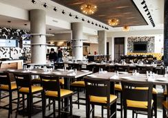 Hotel X Toronto By Library Hotel Collection - Toronto - Bar