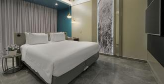 Hotel Deville Prime Cuiabá - Cuiabá
