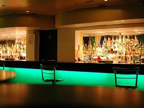 My Place Hotel - London - Bar