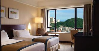Hotel Royal Macau - Macau