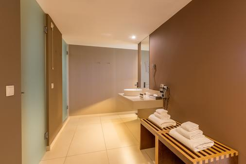 Sao Rafael Atlantico - Albufeira - Bathroom